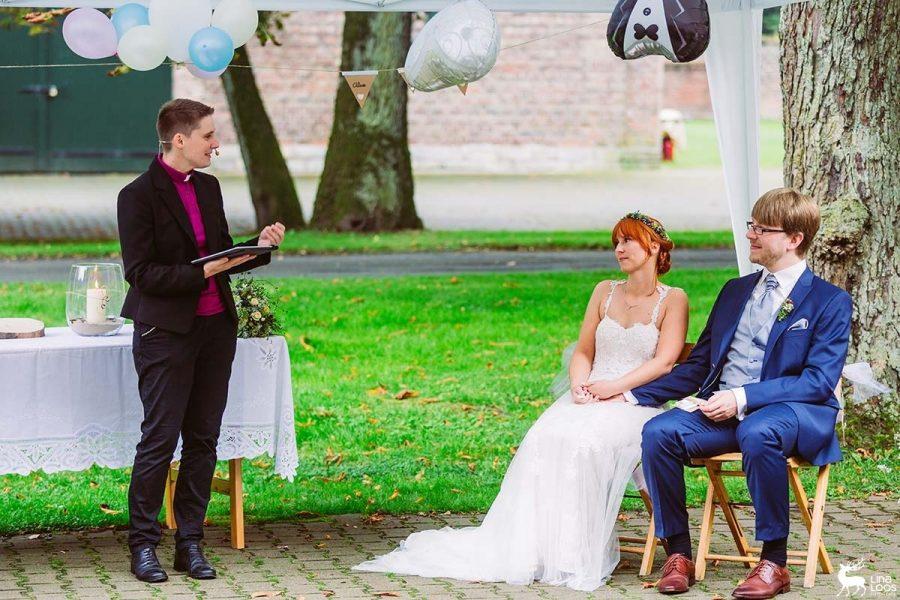 LinaLoos-Gut-Ringelsbruch-Hochzeit00019
