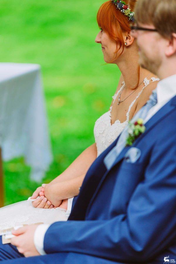 LinaLoos-Gut-Ringelsbruch-Hochzeit00020