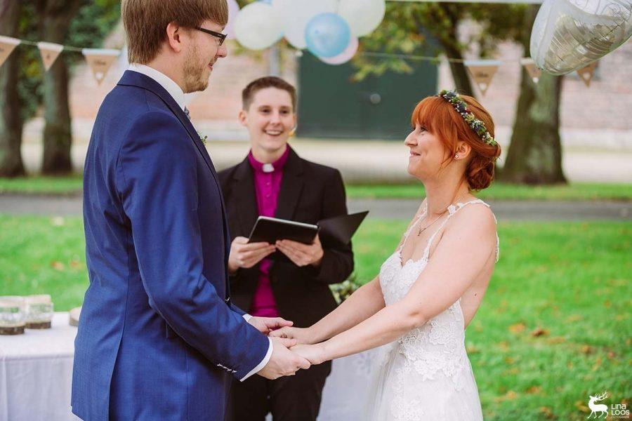 LinaLoos-Gut-Ringelsbruch-Hochzeit00028