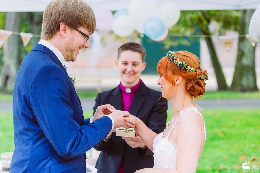 LinaLoos-Gut-Ringelsbruch-Hochzeit00035