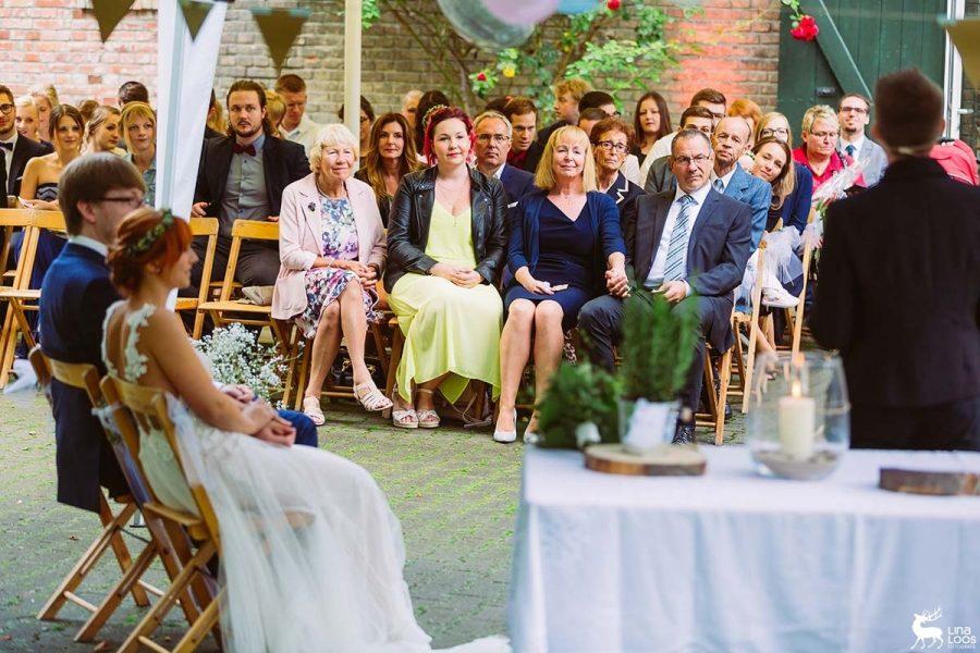 LinaLoos-Gut-Ringelsbruch-Hochzeit00039