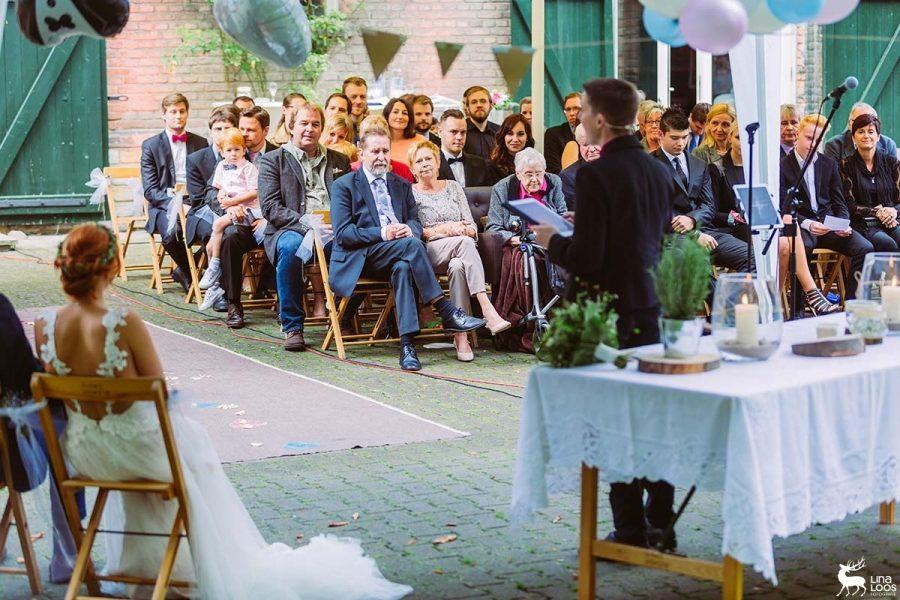 LinaLoos-Gut-Ringelsbruch-Hochzeit00040