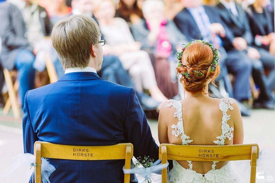 LinaLoos-Gut-Ringelsbruch-Hochzeit00041