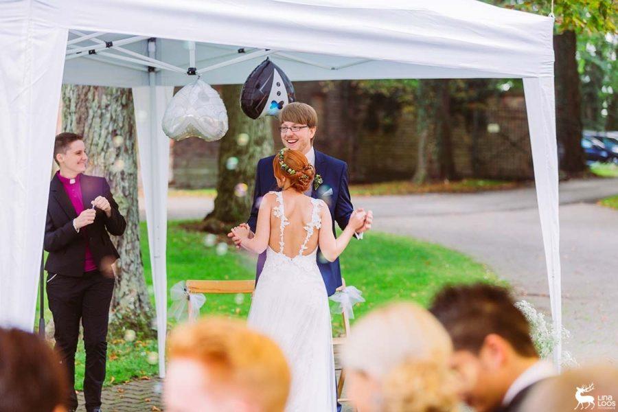 LinaLoos-Gut-Ringelsbruch-Hochzeit00046