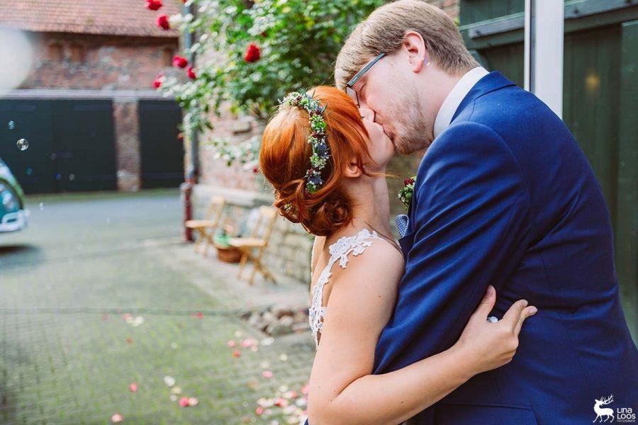 LinaLoos-Gut-Ringelsbruch-Hochzeit00047