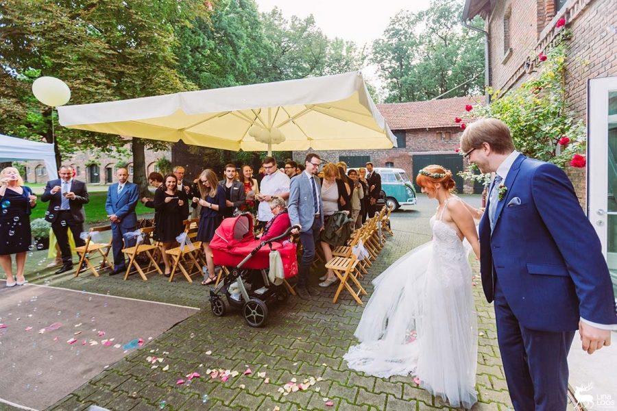 LinaLoos-Gut-Ringelsbruch-Hochzeit00048