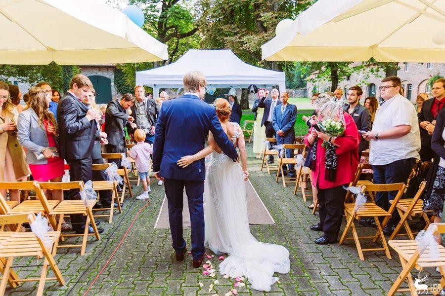 LinaLoos-Gut-Ringelsbruch-Hochzeit00049