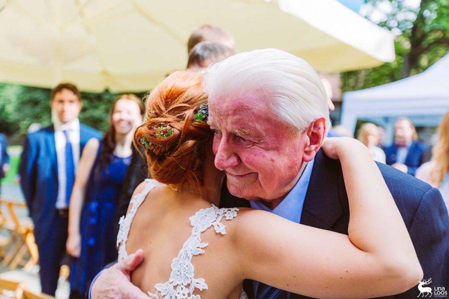 LinaLoos-Gut-Ringelsbruch-Hochzeit00051
