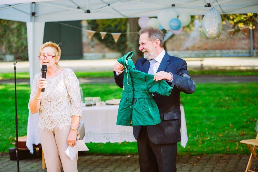 LinaLoos-Gut-Ringelsbruch-Hochzeit00053