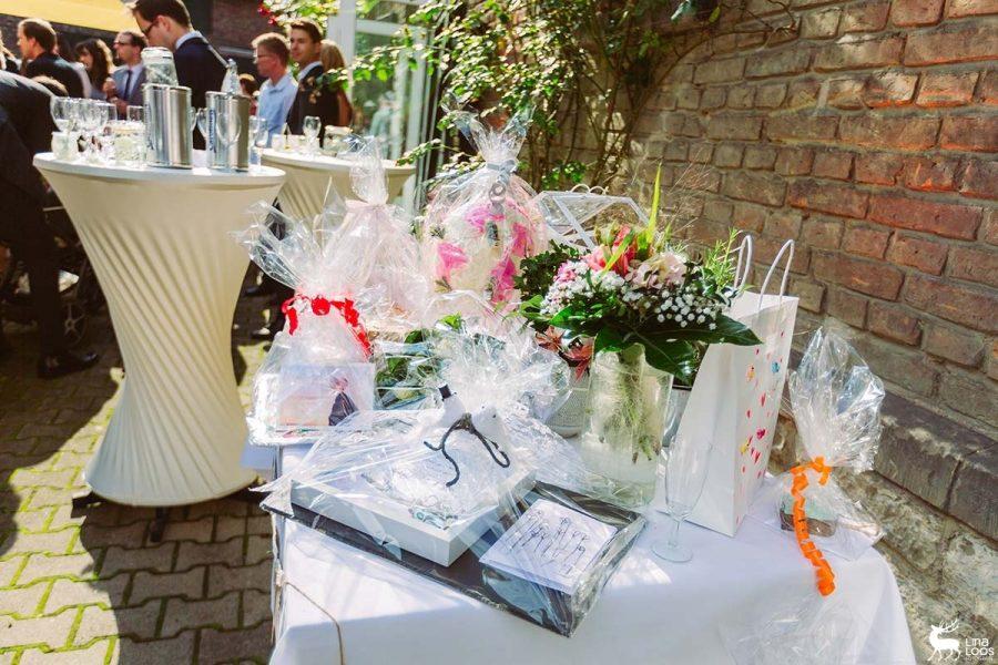 LinaLoos-Gut-Ringelsbruch-Hochzeit00055