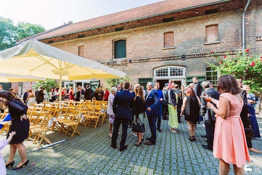 LinaLoos-Gut-Ringelsbruch-Hochzeit00056