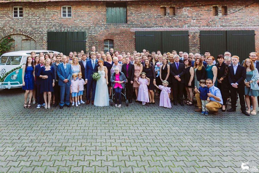 LinaLoos-Gut-Ringelsbruch-Hochzeit00062