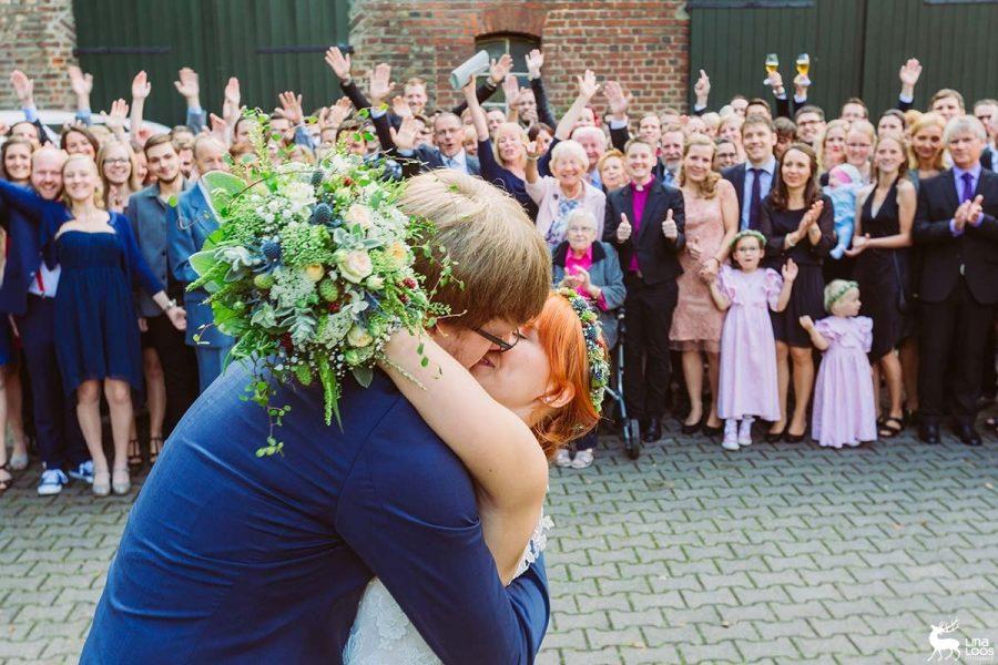 LinaLoos-Gut-Ringelsbruch-Hochzeit00063