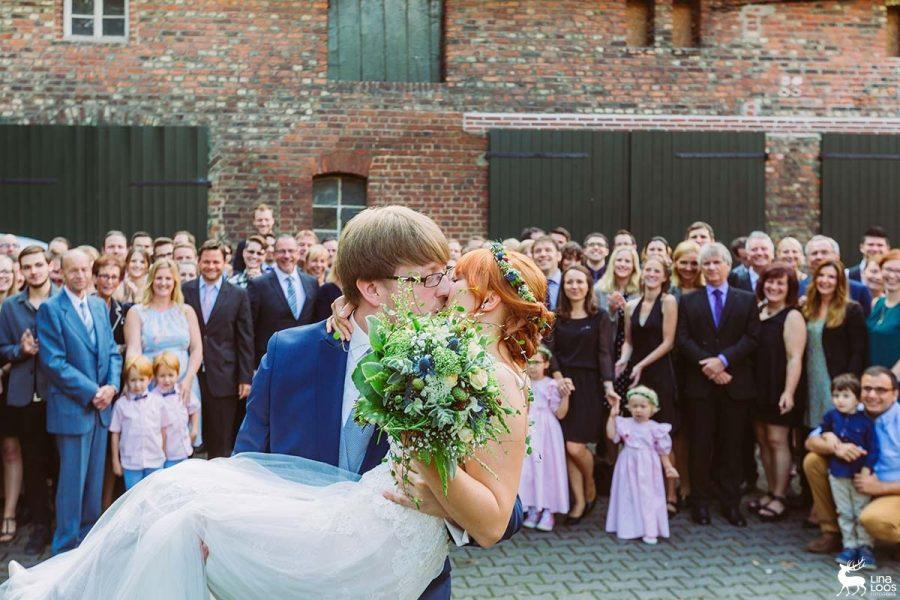 LinaLoos-Gut-Ringelsbruch-Hochzeit00064