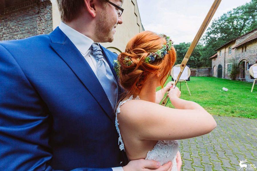 LinaLoos-Gut-Ringelsbruch-Hochzeit00065