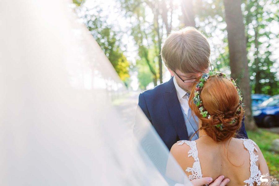LinaLoos-Gut-Ringelsbruch-Hochzeit00073