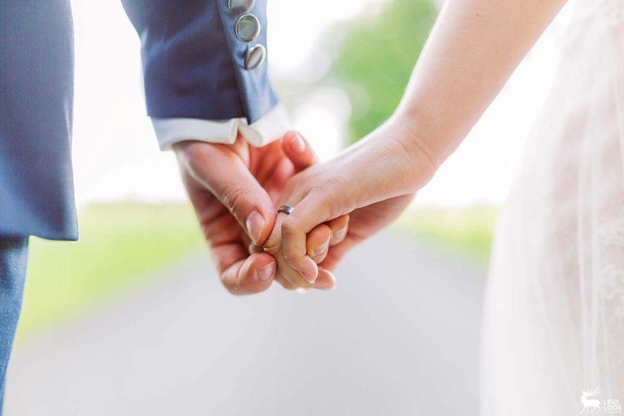 LinaLoos-Gut-Ringelsbruch-Hochzeit00074