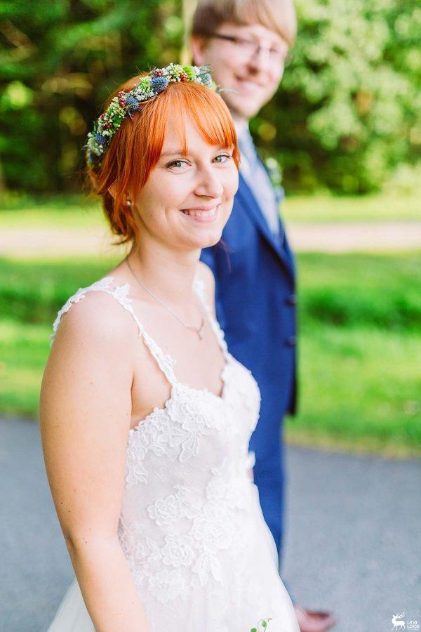 LinaLoos-Gut-Ringelsbruch-Hochzeit00076