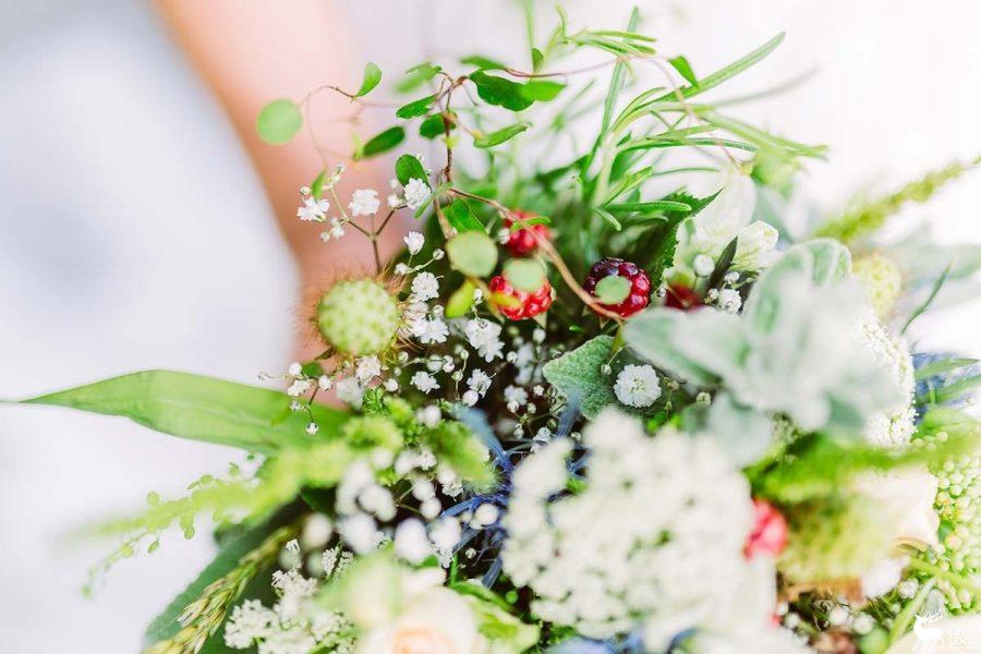LinaLoos-Gut-Ringelsbruch-Hochzeit00077