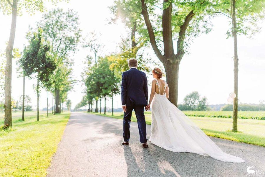 LinaLoos-Gut-Ringelsbruch-Hochzeit00078
