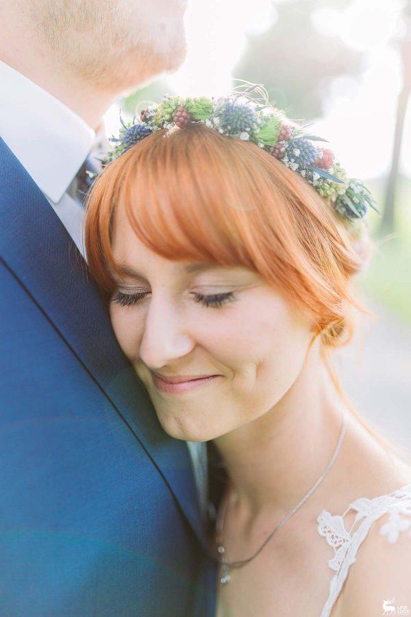 LinaLoos-Gut-Ringelsbruch-Hochzeit00080