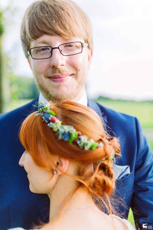 LinaLoos-Gut-Ringelsbruch-Hochzeit00082