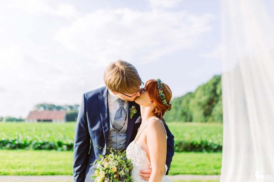 LinaLoos-Gut-Ringelsbruch-Hochzeit00086
