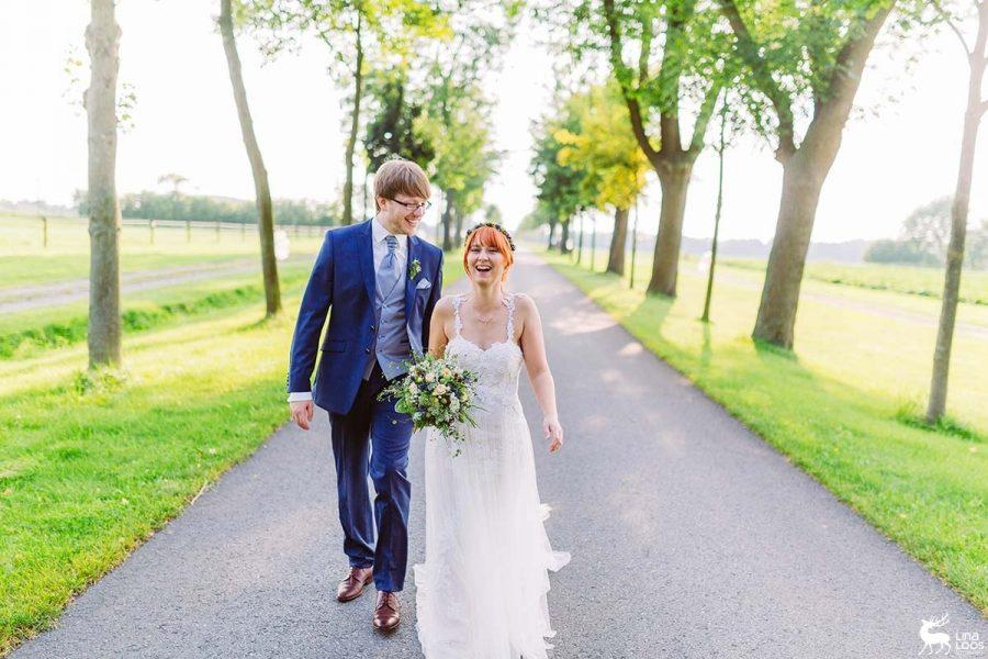 LinaLoos-Gut-Ringelsbruch-Hochzeit00087