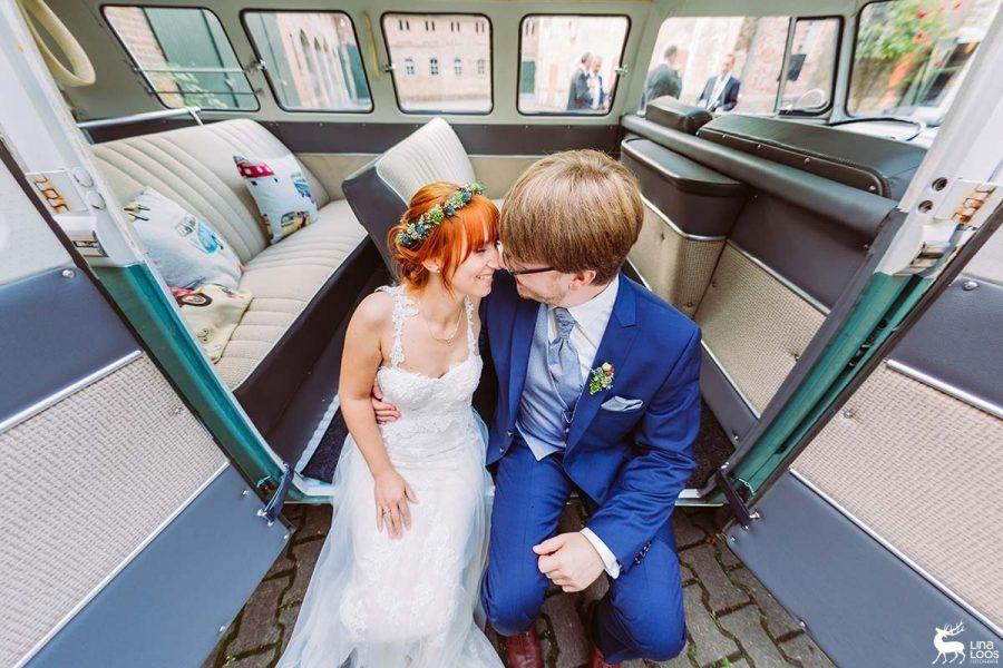 LinaLoos-Gut-Ringelsbruch-Hochzeit00090