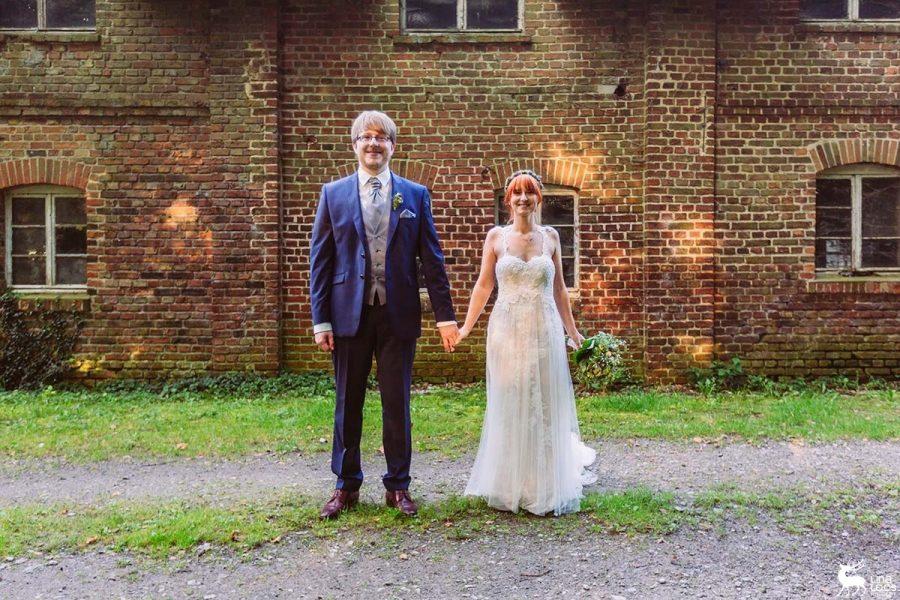 LinaLoos-Gut-Ringelsbruch-Hochzeit00099