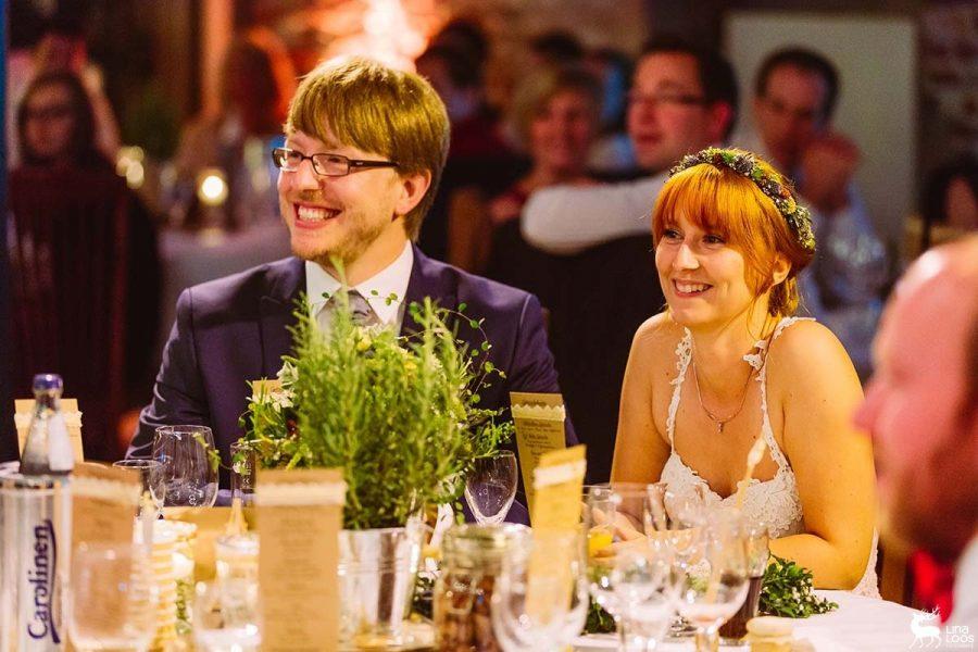 LinaLoos-Gut-Ringelsbruch-Hochzeit00111