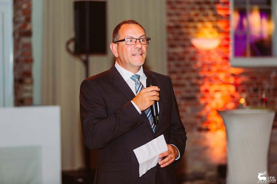 LinaLoos-Gut-Ringelsbruch-Hochzeit00112