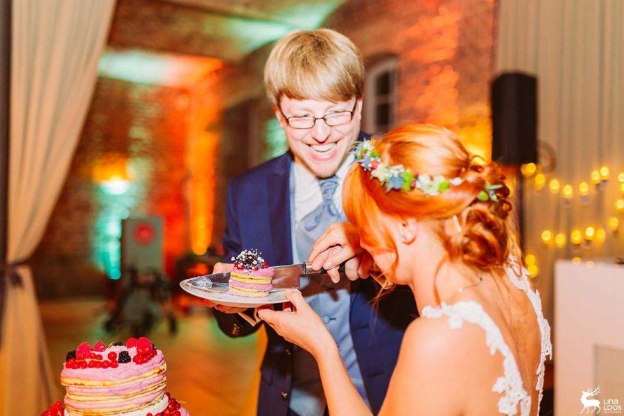 LinaLoos-Gut-Ringelsbruch-Hochzeit00114