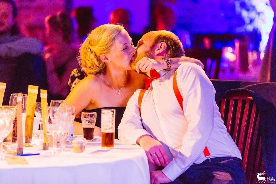 LinaLoos-Gut-Ringelsbruch-Hochzeit00121
