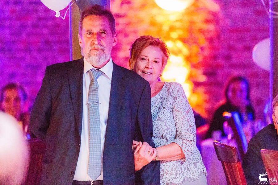 LinaLoos-Gut-Ringelsbruch-Hochzeit00122