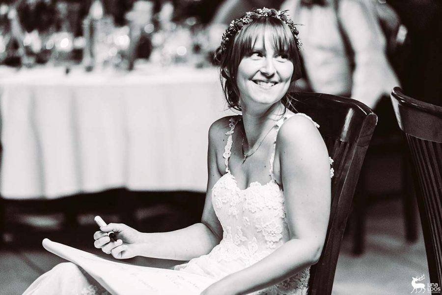 LinaLoos-Gut-Ringelsbruch-Hochzeit00123