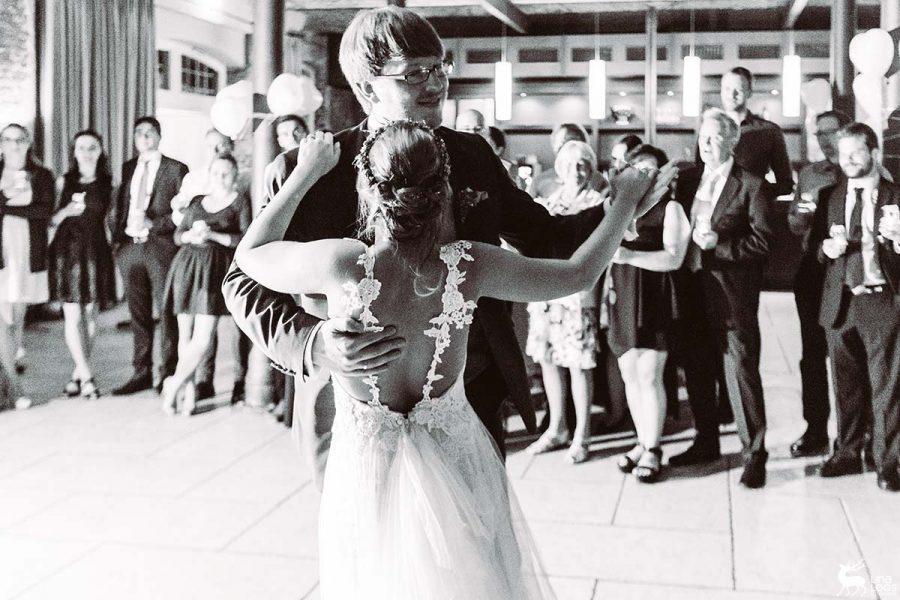 LinaLoos-Gut-Ringelsbruch-Hochzeit00126
