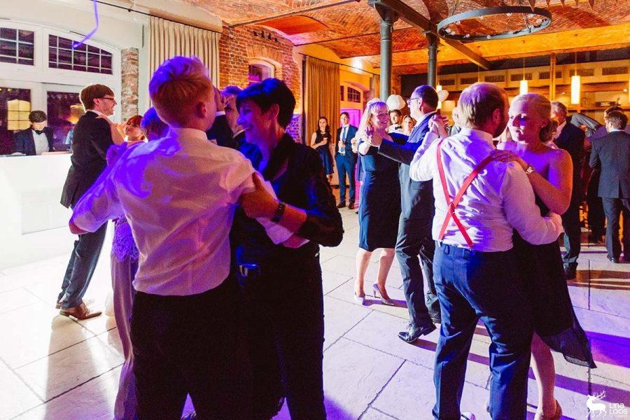 LinaLoos-Gut-Ringelsbruch-Hochzeit00128