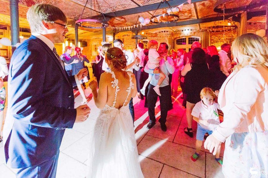 LinaLoos-Gut-Ringelsbruch-Hochzeit00129