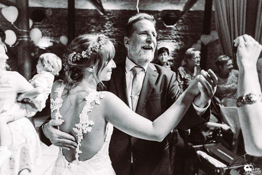 LinaLoos-Gut-Ringelsbruch-Hochzeit00130