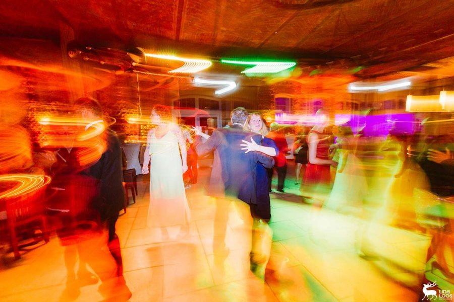 LinaLoos-Gut-Ringelsbruch-Hochzeit00131