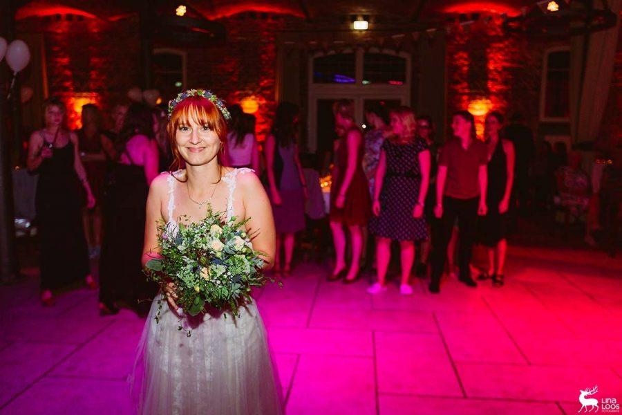 LinaLoos-Gut-Ringelsbruch-Hochzeit00143