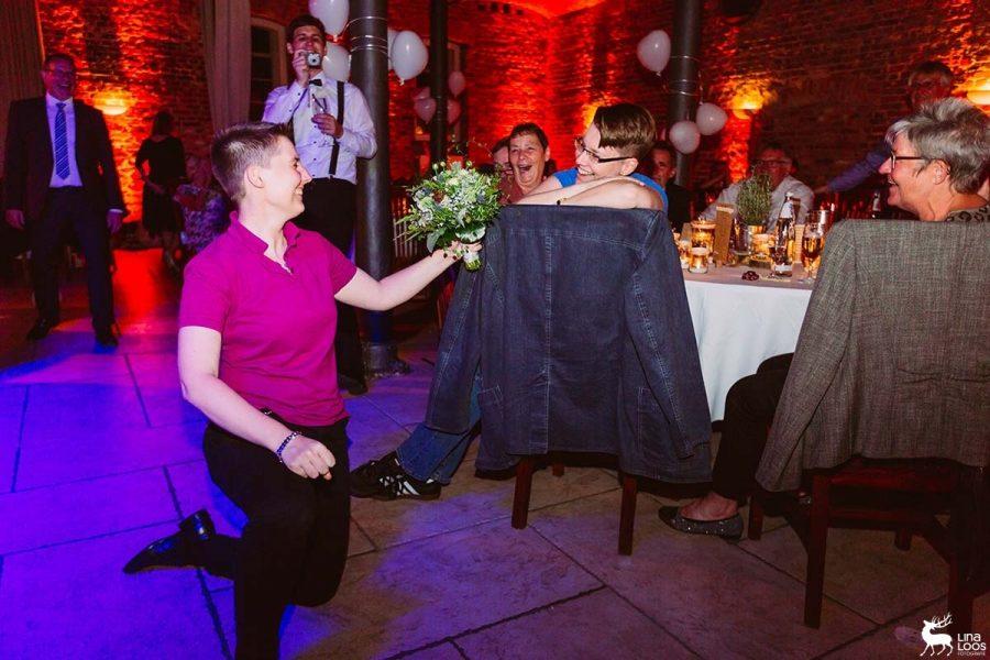 LinaLoos-Gut-Ringelsbruch-Hochzeit00145