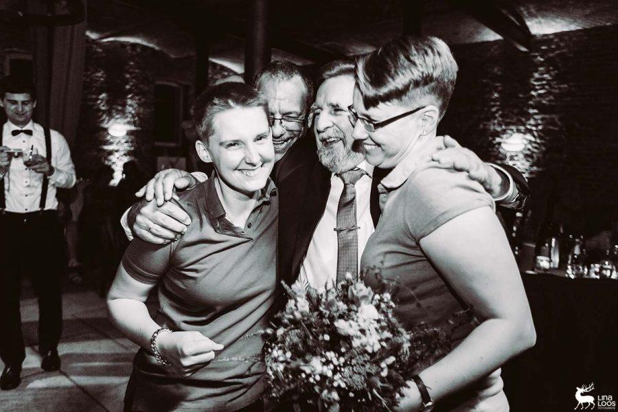 LinaLoos-Gut-Ringelsbruch-Hochzeit00147