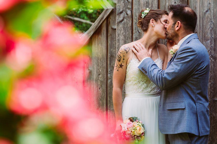 Loos_Hochzeit_Sabrina+Oliver_Hannover-1188