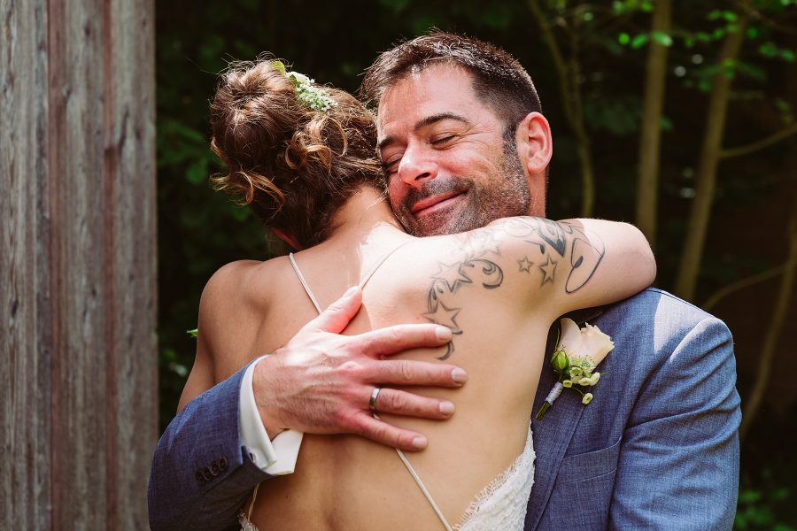 Loos_Hochzeit_Sabrina+Oliver_Hannover-1222