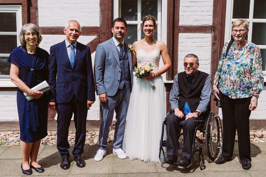 Loos_Hochzeit_Sabrina+Oliver_Hannover-1252
