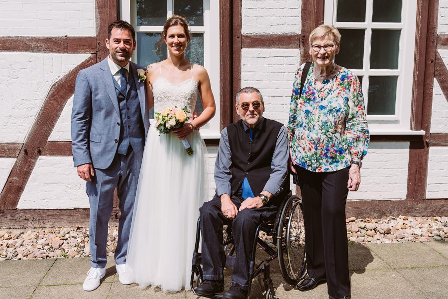 Loos_Hochzeit_Sabrina+Oliver_Hannover-1272
