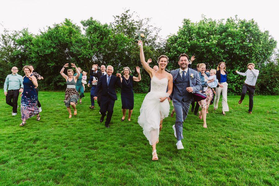 Loos_Hochzeit_Sabrina+Oliver_Hannover-1404
