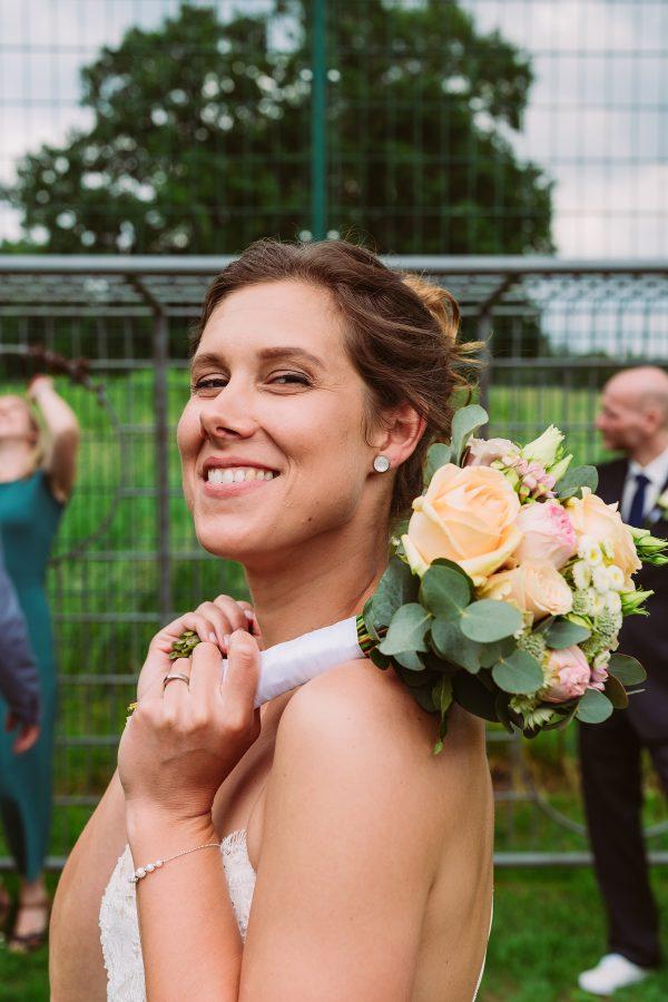 Loos_Hochzeit_Sabrina+Oliver_Hannover-1518